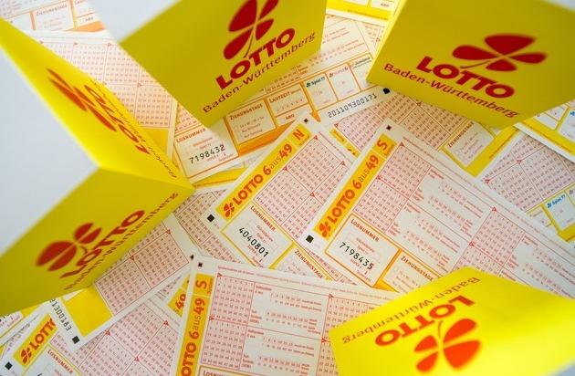 staatliche toto lotto gmbh