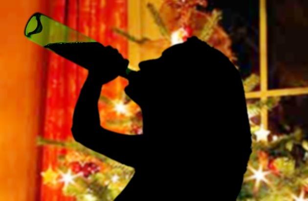 Anonyme Alkoholiker Schweiz: «Ich bin Alkoholiker» / Liza Minelli, Naomi Campbell, Robbie Williams und Frau K. aus Z.