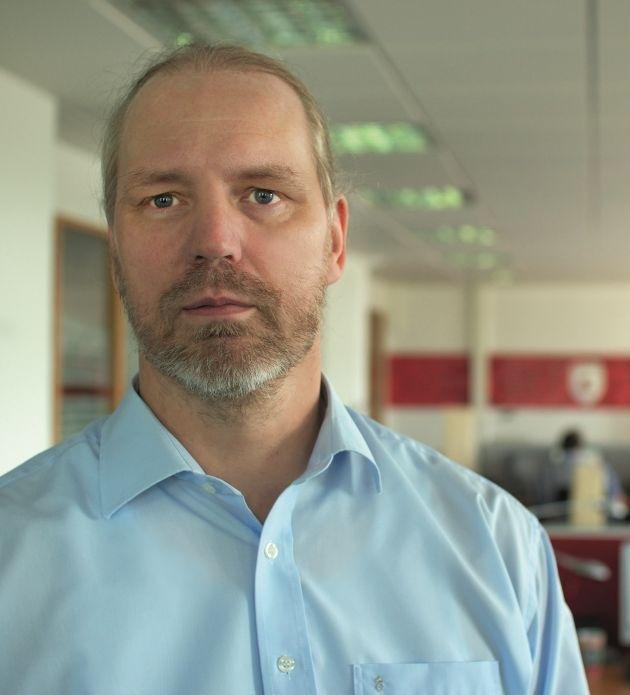 CeBIT 2013: Cyber-Kriminelle in den Startlöchern
