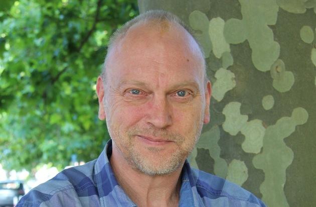 Ford-Werke GmbH: Detlef Jenter verstärkt ab sofort die Produkt-Kommunikation der Ford-Werke GmbH