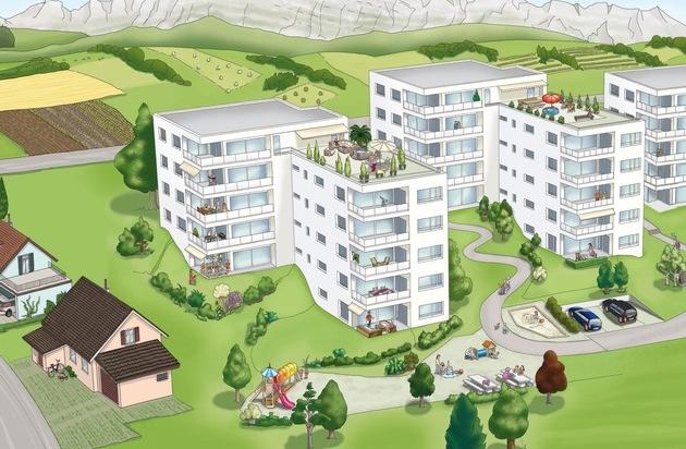 Start-der-Nachbarschafts-Plattform-f-renand-ch-im-Kulturpark-Z-rich-West