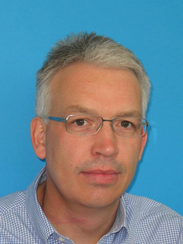 Allianz Suisse: ricambi in posizioni dirigenziali