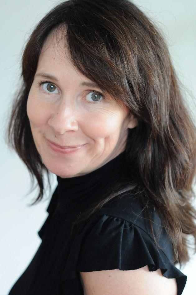 BRIGITTE-Chefredaktion macht Claudia Hohlweg zur Stellvertretenden Chefredakteurin
