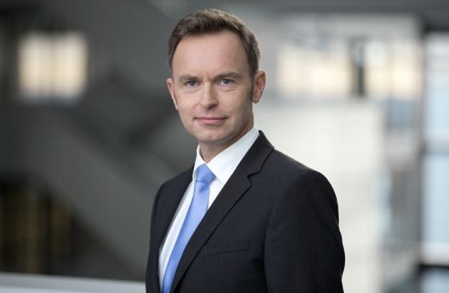 """Deutsche Börse AG: """"Mit Tag der Aktie weiter Aufklärungsarbeit leisten"""""""