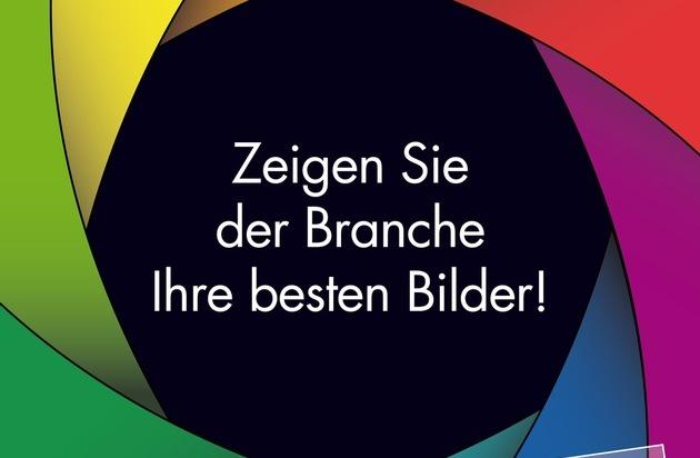 news aktuell GmbH: Countdown läuft: Bewerbungen für PR-Bild Award noch bis zum 19. Juni