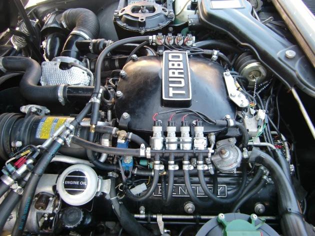 Geneva Classics 2009: Une Bentley plein gaz