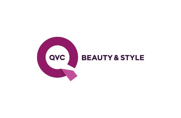aus qvc beauty wird qvc beauty style pressemitteilung qvc deutschland inc co kg. Black Bedroom Furniture Sets. Home Design Ideas