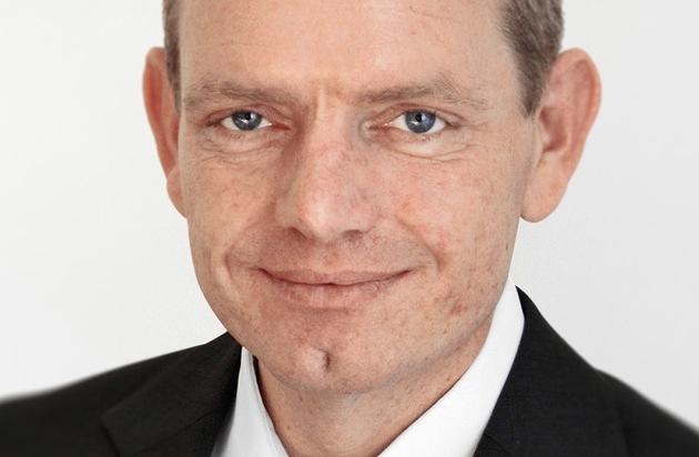 Aunexis AG: Indépendance sur le marché : Entris Audit SA devient Aunexis SA