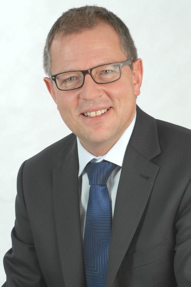 Nouveau directeur chez Auto-i-DAT AG