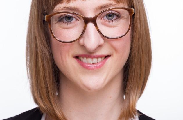 piabo: piâbo erweitert Führungsteam - Anna Rathje wird neue Head of B2C