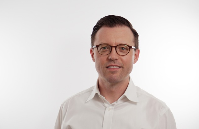 Deutsche Kautionskasse AG: Hauptversammlung und Wechsel im Aufsichtsrat