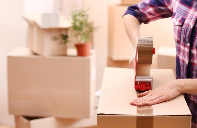 die besten tipps und tricks rund um den umzug neues e on serviceportal foto. Black Bedroom Furniture Sets. Home Design Ideas