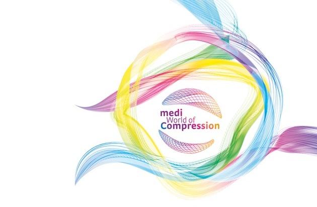 medi GmbH & Co. KG: Therapiekonzepte, Produkt-Highlights, digitale Lösungen: medi präsentiert Zukunftsweisendes auf der OTWorld 2016