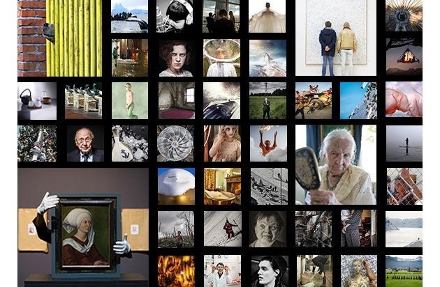 news aktuell GmbH: Start frei für den PR-Bild-Award 2015: dpa-Tochter news aktuell sucht zum zehnten Mal die besten PR-Fotos des Jahres