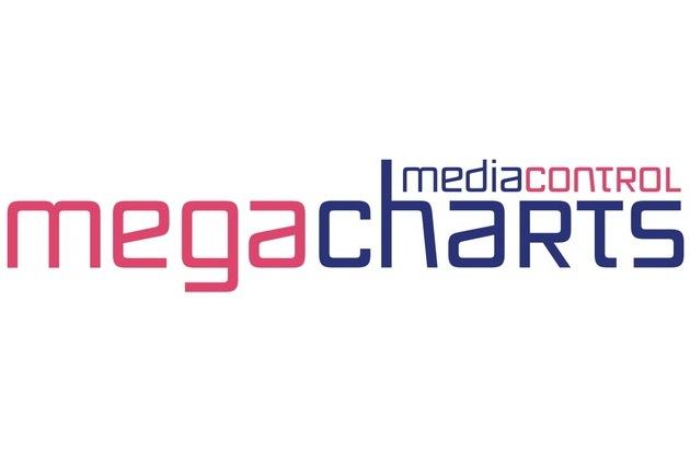 media control GmbH: #aktionarschloch: Ärzte-Hymne stürmt mega charts von media control