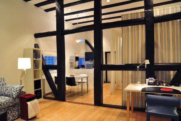 Zimmervermittlung Hannover: Neuer Service aus einer Hand