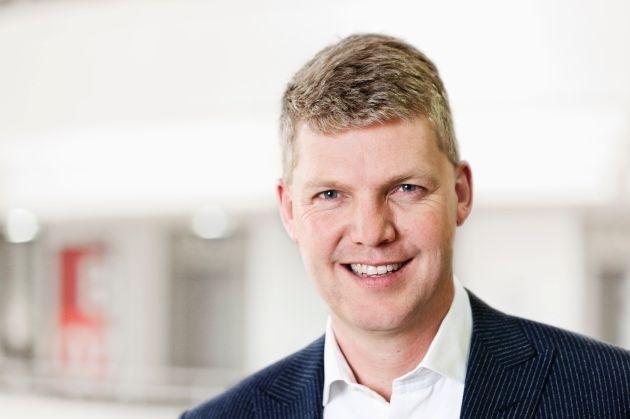 Netzausbau ist Konjunkturprogramm für Deutschland