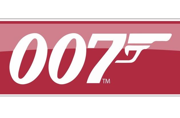 Sky Deutschland: Sky 007 HD: Pop-up-Channel huldigt dem Kult-Franchise mit Eigenproduktionen und Dokumentationen