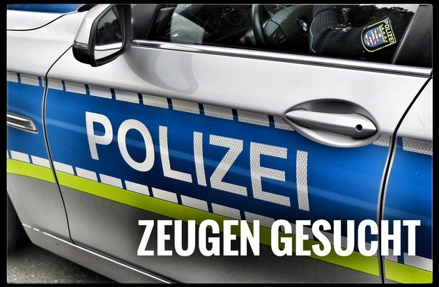pol fb jaguar in bad nauheim gestohlen und bei florstadt wiedergefunden polizei sucht zeugen. Black Bedroom Furniture Sets. Home Design Ideas