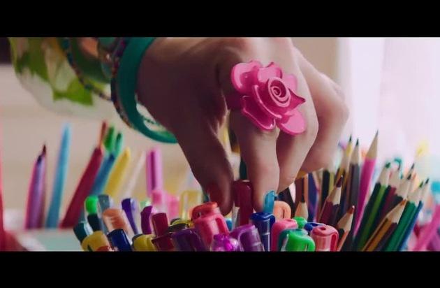 Deine Zukunft ist bunt: Ausbildung im Maler- und Stuckateurhandwerk