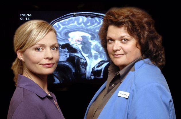 Sat.1 Fernsehbilder - 43. Programmwoche (vom 18.10.2008 bis 24.10.2008)