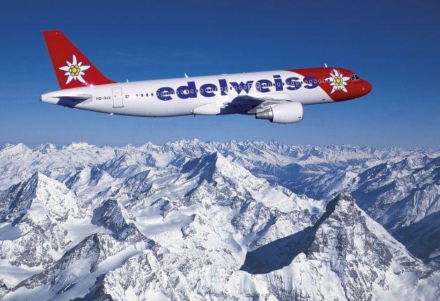 Neu: alltours Gäste fliegen ab sofort mit SWISS und Edelweiss Air an die Traumstrände der Karibik / Kooperation mit Schweizer Fluggesellschaften gestartet