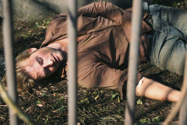 """Mysteryknaller """"Supernatural"""" am Montag um 20.15 Uhr auf ProSieben"""
