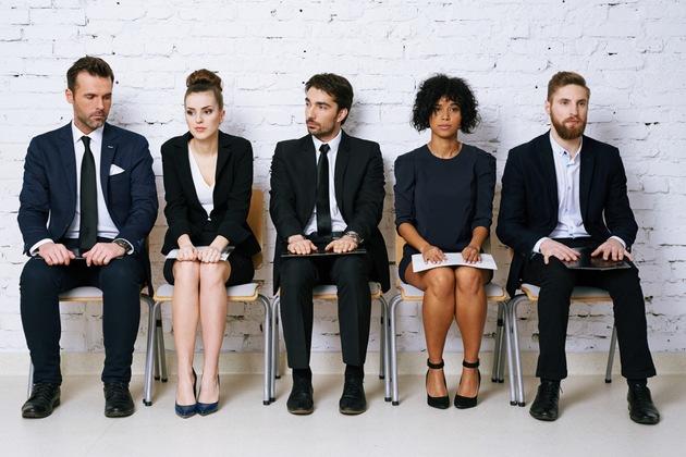 BLOGPOST Connected Leadership: Management in digitalen Zeiten