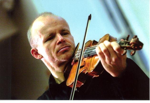 Erste Tournee der Migros-Kulturprozent-Classics 2010/2011 / Sir John Eliot Gardiner mit Romantik auf Schweizer Tournee