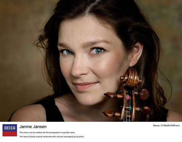 Migros-Kulturprozent-Classics: Tournee VI der Saison 2014/2015 / Mahler durch die britische Brille