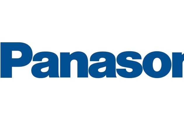 BILD: Panasonic 2017: Qualität als Alleinstellungsmerkmal / Im bewegten Markt der Unterhaltungselektronik und Weißen Ware startet Panasonic mit Fokus auf Qualität und Innovation ins nächste Geschäftsjahr (FOTO)