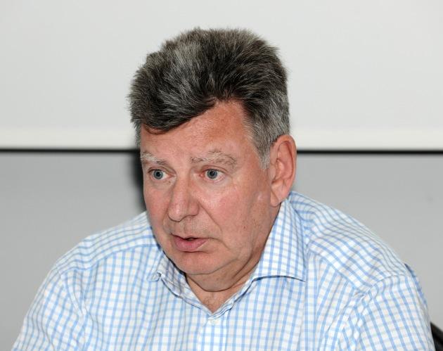 v. Nordeck acquisisce il leader mondiale del mercato: Successione ottimale presso lo specialista di attacchi da sci Fritschi