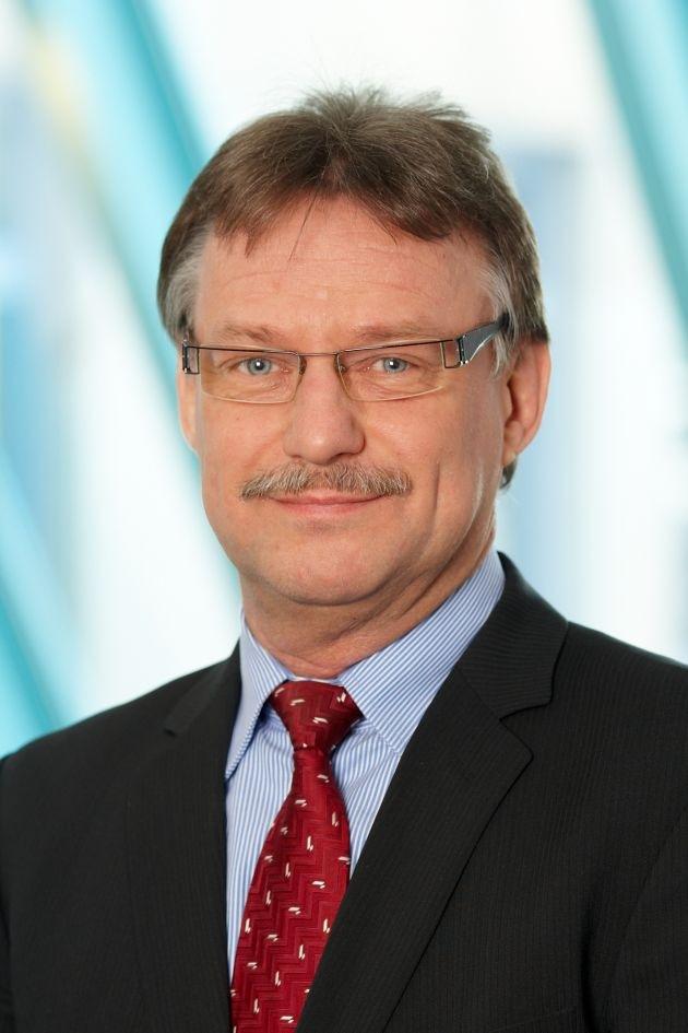 DEKRA Automotive International: Neues Führungsteam am Start (mit Bild)