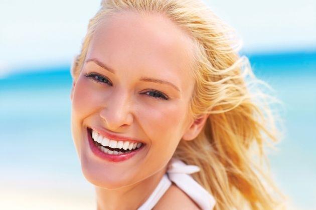 Auf den Mund geschaut - moderne Zahnpflegefotos von Oral-B auf OBS (mit Bild)