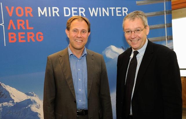 Neue Angebote und Investitionen versprechen gute Wintersaison - BILD
