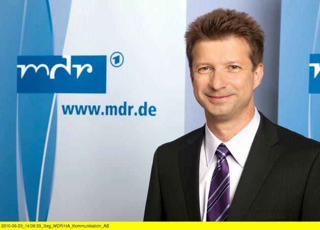 MDR reagiert mit offener Angebotseinholung im Internet auf enormes Interesse am neuen Sachsen-Tatort
