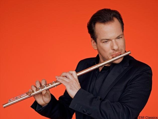Migros-Kulturprozent-Classics, Saison 2012/2013, Tournee III / Neu entdecktes Stück von Frank Martin in den Schweizer Konzertsälen