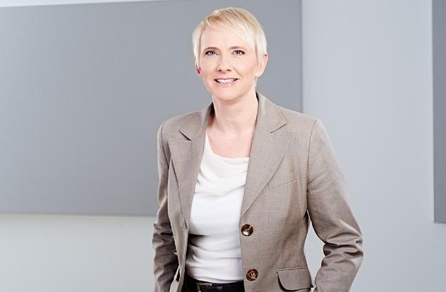 news aktuell GmbH: Pressearbeit besser planen: Mit dem neuen Themenplan von zimpel den entscheidenden Schritt voraus