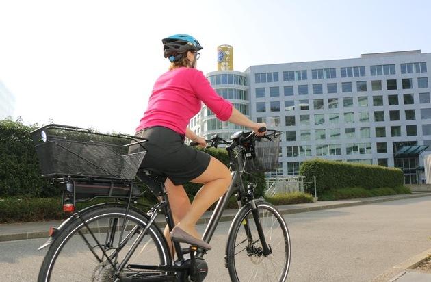 E-Bikes-Zuverl-ssig-aber-nicht-makellos