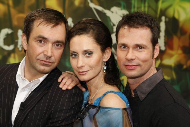 Sat.1 Fernsehbilder - 13. Programmwoche (vom 22.03.2008 bis 28.03.2008)