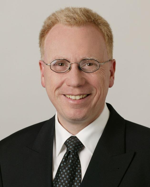 Giordano Rezzonico neu im Verwaltungsrat von KPMG Schweiz