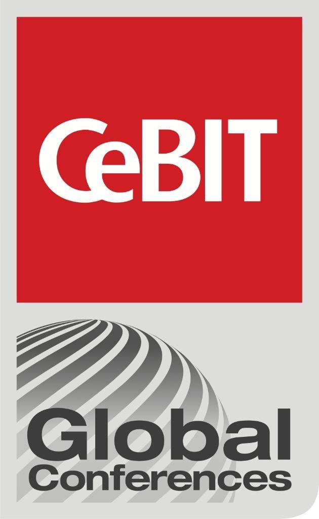 CeBIT Global Conferences 2013: Sharing Big Data / Natalya Kapersky und Eddy Willems sprechen live auf der Center Stage über die Chancen und Herausforderungen für Unternehmen