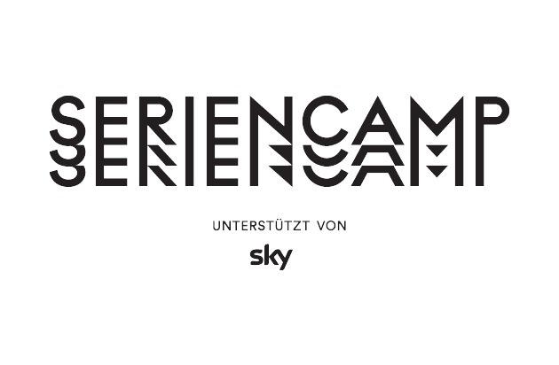 """Sky Deutschland: Hauptsponsor Sky eröffnet SERIENCAMP - Deutschlands erstes Serienfestival - mit Premiere von Eigenproduktion  """"The Last Panthers"""""""