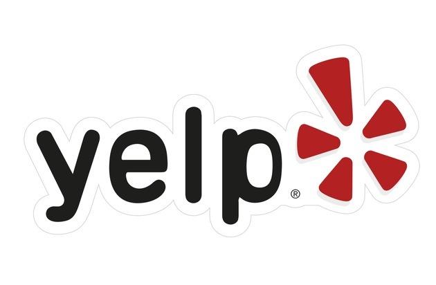 PIABO: Yelp vergibt Kommunikations-Etat an PIABO