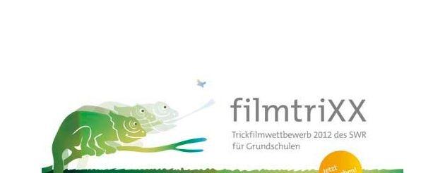 """Drei Schulklassen gewinnen beim SWR-Trickfilmwettbewerb 2012 /  Grundschulklassen aus Dörrenbach, Koblenz und Saarburg fahren zur ersten """"Filmtrixx""""-Preisverleihung am 28. Juni 2012 ins Funkhaus Mainz"""