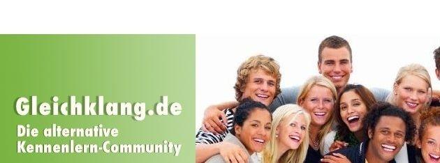 Hohe Chancen der Online-Partnersuche für Behinderte bei Gleichklang.de
