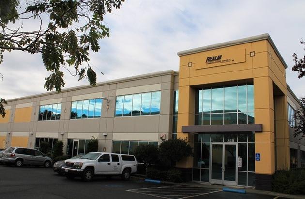 Reichle & De-Massari AG: R&M übernimmt REALM Communications Group mit Sitz im Silicon Valley