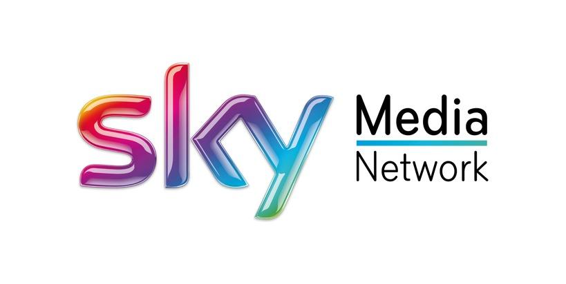 Sky und Sony Mobile Communications starten strategische Partnerschaft