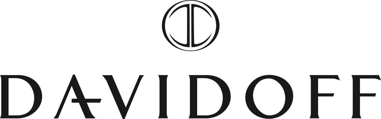 DAVIDOFF introduces the unique VELOCITY Lady collection of timepieces exclusively at Baselworld 2013 (PICTURE)
