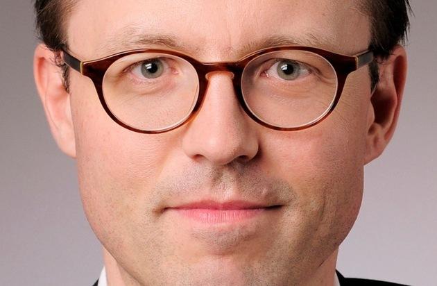 Deutsche Kautionskasse AG: Moneyfix® Mietkaution als beste Mietkautionsversicherung bei FOCUS-MONEY ausgezeichnet / Deutsche Kautionskasse überzeugt bei Preis-Leistungs-Check und wird erneut Testsieger